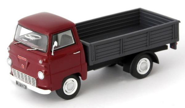 Модель 1:43 Ford Thames 400E pick-up