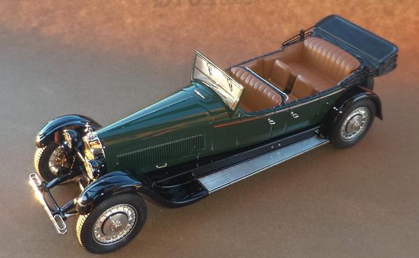 продать масштабную модель машинки ford 1915