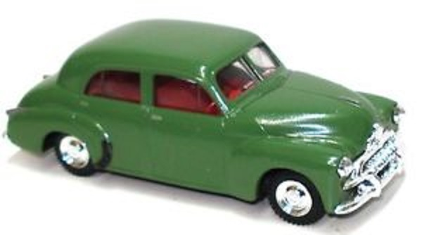 Модель 1:43 Holden Sedan FJ - Greeb