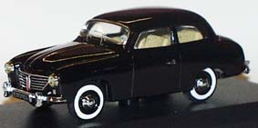 Модель 1:43 Goliath GP 700 Limousine ready made